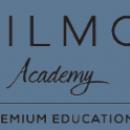 Programme complet de la Silmo Academy 2018