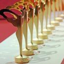 Silmo d'Or 2016 : découvrez les 5 nominés dans la catégorie « Lunette Solaire »