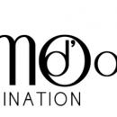 Silmo d'Or 2015 : découvrez les 5 nominés dans la catégorie « Enfants »