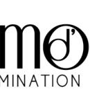 Silmo d'Or 2017 : découvrez les 5 nominés dans la catégorie « Tendance Lunette Solaire »