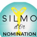Silmo d'Or 2017 : Focus sur les 5 nominés dans la catégorie « Design Lunette Solaire »