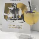 50 ans du Silmo Paris: les opticiens invités à s'associer à l'ExtraShow