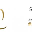 Silmo Paris fête ses 50 ans et se tourne vers l'avenir