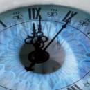 Le vieillissement visuel au microscope de la chaire SilverSight