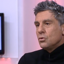 Sensee: Marc Simoncini réserve une « vraie surprise » pour 2015
