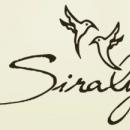 Siralya pointe le bout de sa plume chez Lynx Optique