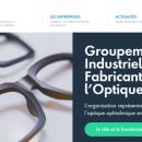 « RAC 0 » en optique: La réaction des fabricants d'équipements optiques à l'avis de projet de réforme