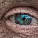 Une femme perd la vue à cause du Covid-19