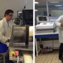 Le SL Lab d'Essilor France bientôt à l'honneur!