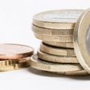Salaires: hausse du Smic en 2020
