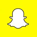 Snapchat pourrait fabriquer ses propres lunettes connectées