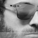 Snob Milano débarque en France avec Socodeix