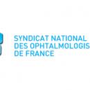 « Le rapport Voynet va dans le bon sens », selon les ophtalmologistes de France (Snof)
