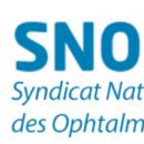 Le Snof s'oppose à la mise en place de téléconsultations d'ophtalmologie dans les magasins d'optique