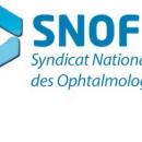 « La fraude aux actes non pertinents s'est accrue »: le Snof dénonce les centres de santé