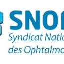 Le Snof mécontent du rapport Igas qui ouvre la voie à la primo-prescription pour les opticiens