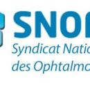 « Il faut donner plus de responsabilités aux opticiens, et donc un encadrement », selon le président du Snof