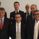Naissance du Syndicat national des opticiens réunis (Snor) pour rassembler la profession
