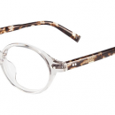 De Rigo Vision acquiert REM Eyewear