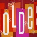 Préparez-vous pour les soldes d'hiver 2015!