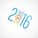 Le calendrier des soldes 2016 dévoilé