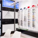 Intention d'achat d'optique des Français: on sait désormais à quoi s'attendre