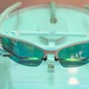 Le buzz des lunettes connectées de Sony sur la toile!