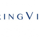 Sparing Vision obtient de nouveaux fonds pour lutter contre la rétinite pigmentaire