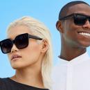 Snapchat lance les Spectacles 2, des lunettes de soleil adaptables à la vue