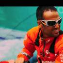 Dossier TV (2/4): En optique de sport, « l'opticien doit être à l'écoute de ses clients et agir sur le terrain », pour Benjamin Thaller de chez Julbo