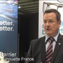 Dossier TV (4/4): « La vente de lunettes de sport est une opportunité pour l'opticien de développer son business », selon Gilles Barrier de chez Silhouette