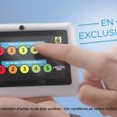 Audio 2000 dévoile son prochain spot pour un accompagnement sur-mesure des patients