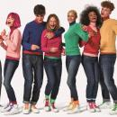 Bientôt une collection United Colors of Benetton signée Mondottica