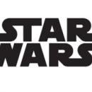 Star Wars: une collection galactique pour les petits Jedi, signée Opal