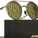 Un coffret en édition limitée pour les 40 ans de Star Wars
