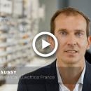 [Vidéo] Stratégie Luxottica 2018: Des solutions adaptées pour chaque client