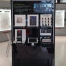 Nikon récompensé pour son studio interactif