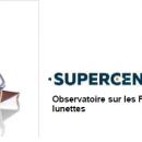 Les Français privilégient chez leur opticien la qualité de conseil au critère prix