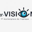 Covid-19: service de livraison direct de lentilles, solutions, piles… à vos clients