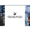 Swarovski prolonge son accord de licence avec Marcolin