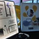 Swiss Life s'associe à Optic 2000 pour agir en faveur de la prévention visuelle