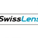 SwissLens: des lentilles aux géométries équivalentes à celles de Techno-Lens
