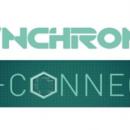 Synchrona In-Connect, le nouveau progressif dédié aux outils digitaux de Novacel