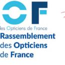 Covid-19: une plateforme de recensement des opticiens volontaires pour organiser un service minimum