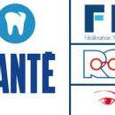 Les opticiens responsables des mauvais chiffres du 100% Santé? Fnof, Rof et Synom réagissent