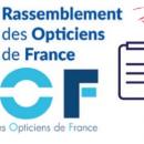 Chiffre d'affaires jusque décembre 2020 et pénurie d'ordonnances: Rof, Fnof, Synom et AOF livrent leurs analyses pour Acuité
