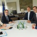 « RAC 0 »: Agnès Buzyn réaffirme « son engagement dans l'accord »