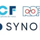 Les opticiens doublés par les orthoptistes? Fnof, Rof et Synom donnent leur avis