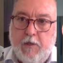 Exclu [Vidéo]« RAC 0 »: Pour ou contre le protocole d'accord?
