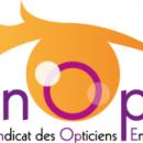 Le SynOpe, « satisfait » du rapport Igas, veut aller plus loin…